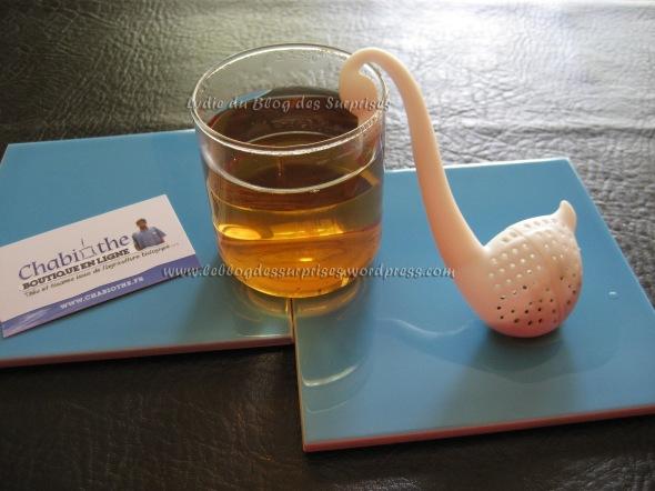 4-un cygne blanc dans votre tasse - FILIGRANE